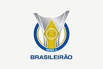 brazil-serie-a-1024x683 (2).jpg