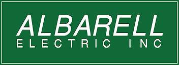 albarell-logo.jpg