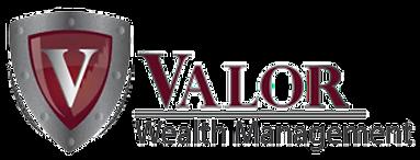 valor wealth management.webp