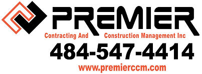 premier cc new logo.jpg