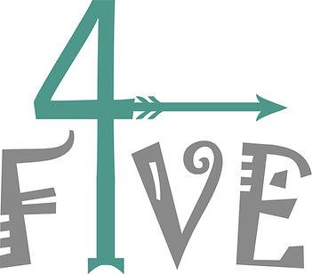 4five logo.jpg