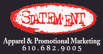 statement apparel logo.jpg