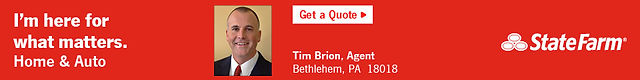 tim brion ad - july 2018.jpg