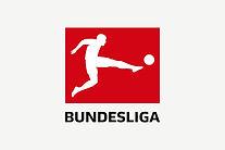 Bundes-1024x683 (2).jpg