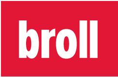 Broll_Logo