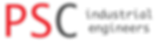 PSC-logo-1-trans.png