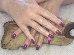 nails 4_edited