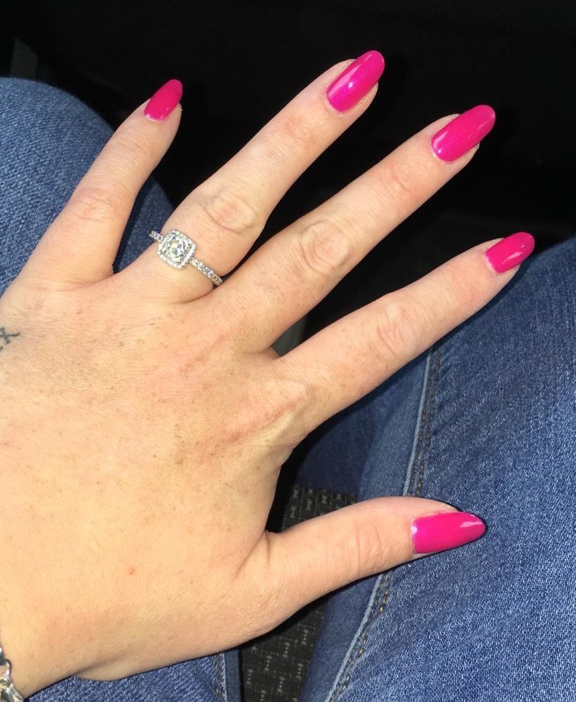 nails 13_edited