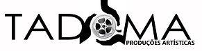 logo TADOMA1 (2).jpg