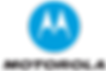 motorola-logo-4.png