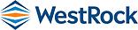 westrock.png