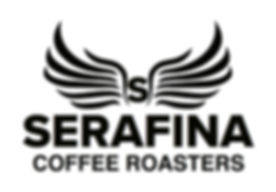 Serafina Logo_Outlined (2).jpg