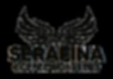 Serafina Logo_Outlined (2)_edited.png