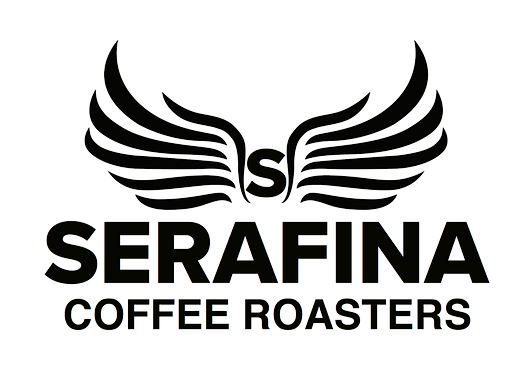 Serafina Logo_Outlined (2)_edited.png