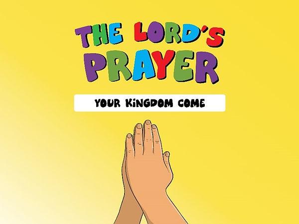 your kingdom.jpg