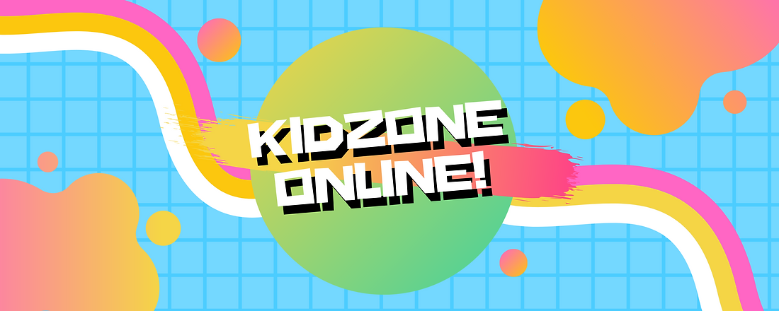 Copy of KIDZONE ONLINE! (2).png