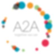 a2a-logo_1.png