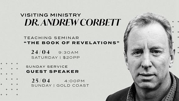 Andrew Corbett Announcement.png