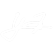 YA-logo.png