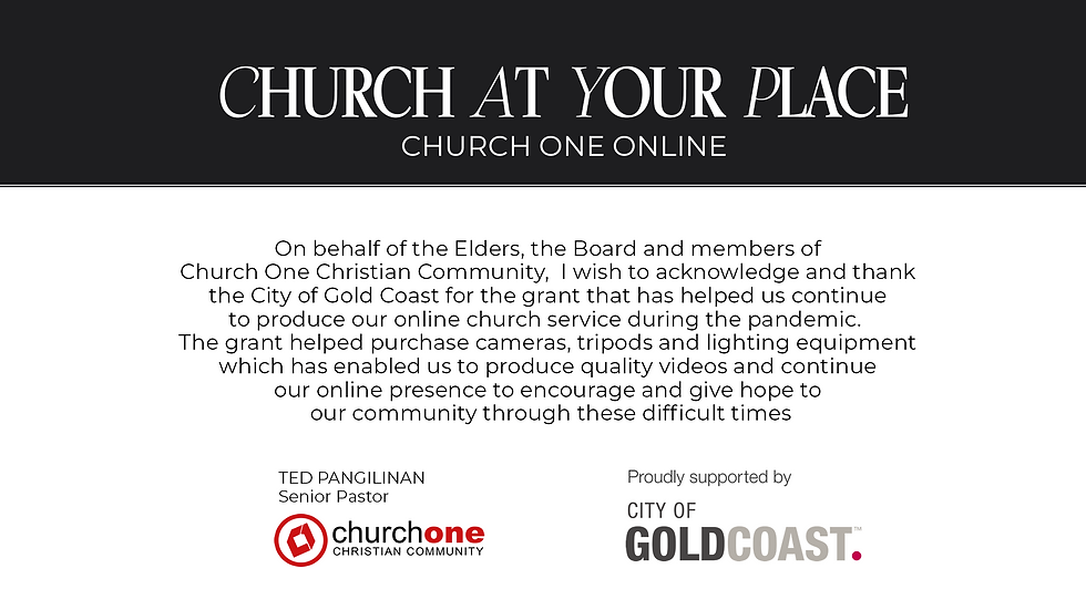 Church One_GC Council_Plain.png
