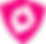 c1-community-care-icon.png