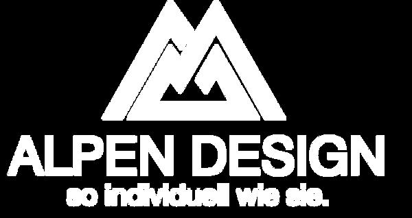 Logo_white_bold_Final.png