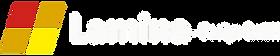Logo_Lamina_Lang.png