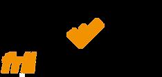 friibau_logo_orange_Zeichenfläche_1.png