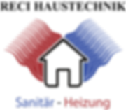 Logo_Reci_Finish.png