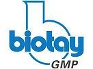 Biotay.jpg