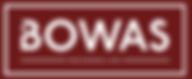 bowas_desarrollos.png