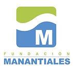 fundacion_manatiales.jpg