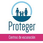 proteger_vacionacion.png