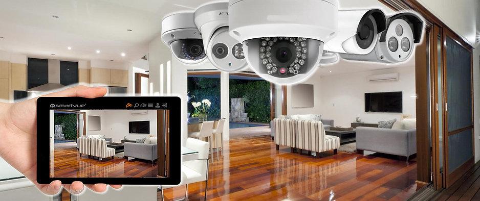 sistemas-de-alarmas-sistemas-de-videovig