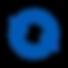 noun_reload_83060.png