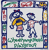Wheathampstead Playgroup colour.jpg
