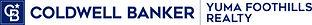 Logo_500541_Yuma_Foothills_Realty_HZ_BLU