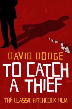 To Catch a Thief 1