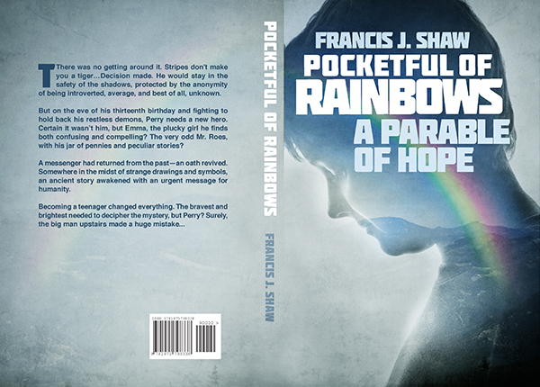 Pocketful of Rainbows FULL