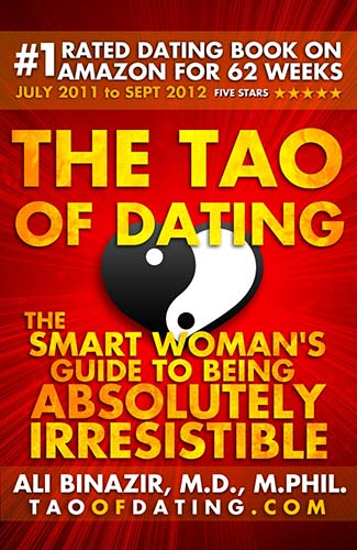 The Tao of Dating