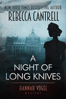 A Night of Long Knives (Small)