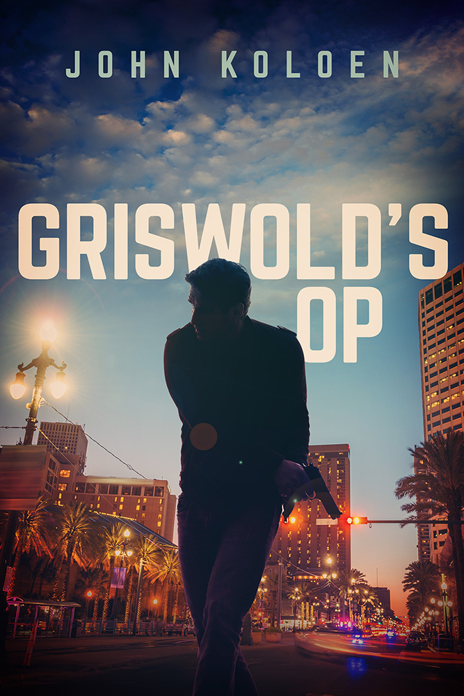 Griswolds Op (Small)