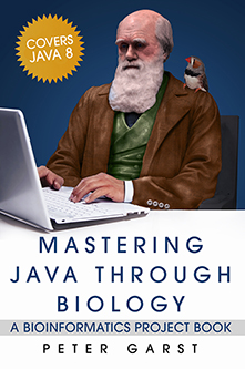 Mastering Java Final (Medallion) SmallSM