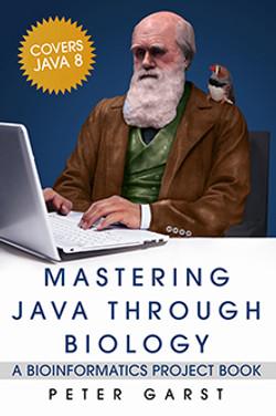 Mastering Java Final (Medallion) SmallSM