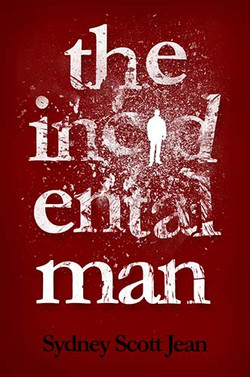 The Incidental Man