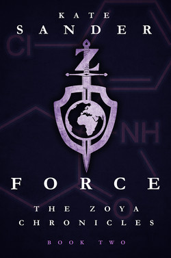 Force (Small)