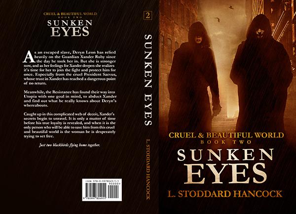 Sunken Eyes FULL COVER JPEG