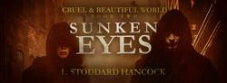 Sunken Eyes Banner FINAL
