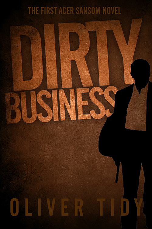 Dirty Business 4