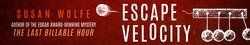 EV Website Banner
